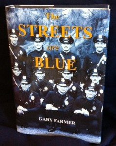 big-streets-are-blue-softcover