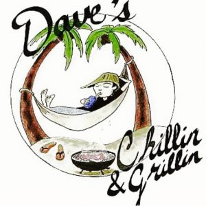 daves-chillin-grillin